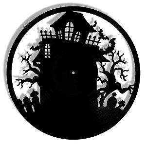Vinil - Halloween