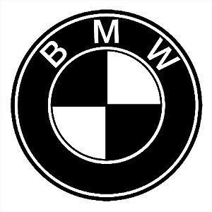 Adesivo - Logo Automóveis