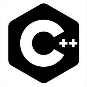 Adesivo - C++ Programming Programação Profissões