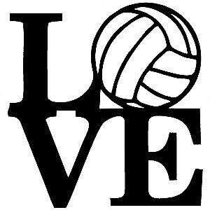 - Voley Esporte Volei Voleibol