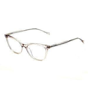 Óculos de grau Hickmann HI6169F T02 54.5