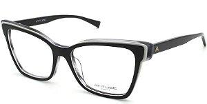 Óculos de grau Atitude AT6218 H02 52.5