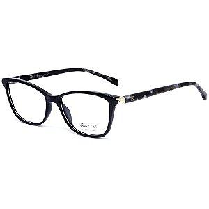Óculos de grau Bulget BG4094 A01 55