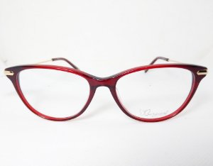 Óculos de grau Burguese BG510 54