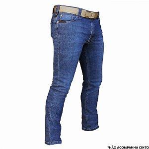 Calça RECON Masculina - Azul