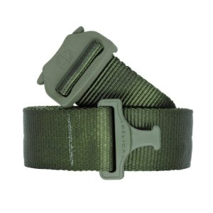 Cinto Raptor 40mm - Verde
