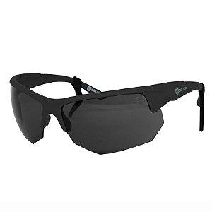 Óculos Spartan - Preto