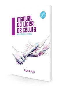 MANUAL DO LÍDER