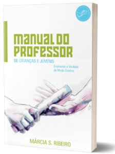 MANUAL DO PROFESSOR