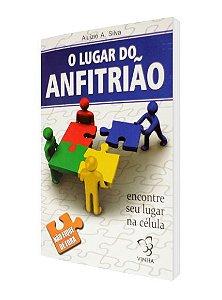 O LUGAR DO ANFITRIÃO