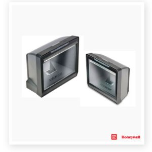 Leitor Fixo Datalogic Magellan 3200VSi Imager 2D QR Code - USB (Código: M32B0-010200-0E604)
