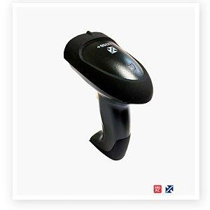 Leitor Nonus LI250+ Laser USB (Código: 011939)