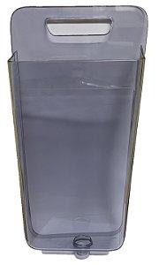 Reservatório Ice cinza conjunto B Blend original W11183615