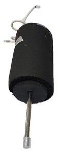 Cj caldeira maquina de bebidas B Blend Brastemp original W10820203