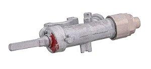 Valvula segurança GLP W10884147