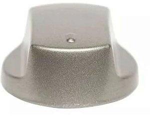 Manipulo acionamento forno Brastemp original W10719308
