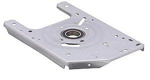 cJ suporte do motor com rolamento original W10488370