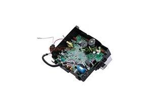 Placa de controle split Consul cbg12cbbna W10502356 Original