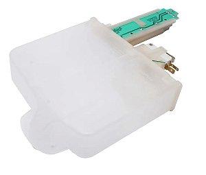Conjunto Sensor De Nível Lava Louças Brastemp Orig W10490329