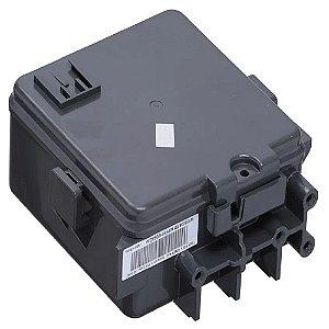 Placa de Controle Fides Bivolt para Geladeira - W10603639