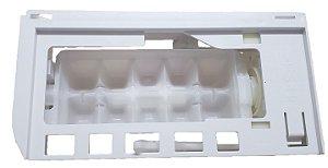 Ice maker refrigerador Brastemp original W10351342