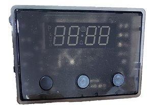 Relógio eletrônico original 326076094