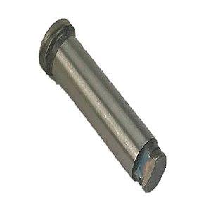 Eixo do esticador secadora de roupas Brastemp original 326012573