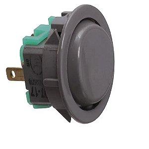 Interruptor Pulsante para Fogão original W10326278