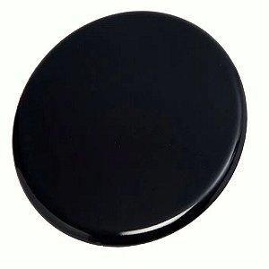 Capa do Queimador Boca Grande para Fogão- W10524935