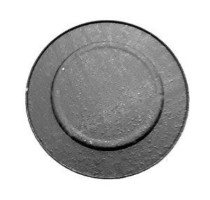 Capa Queimador Grande Fogão Orig Brastemp Consul W10328198