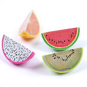 Apontador Fruta