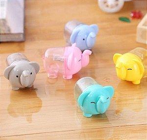 Apontador Elefante