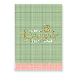 Planner Financeiro
