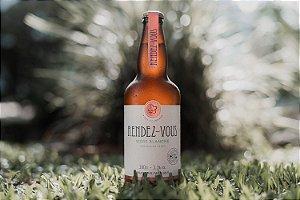Rendez-Vous Bière Blanche