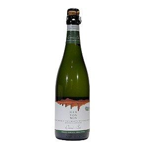 Espumante Champenoise Orgânico 750ml