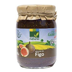 Geleia de Figo 300g