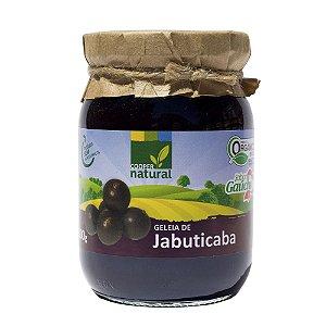 Geleia de Jabuticaba 300g
