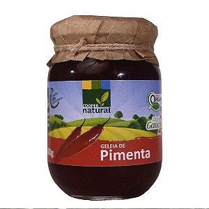 Geleia de Pimenta 300g