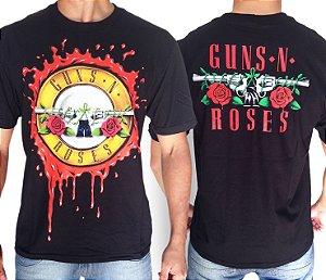 Guns n' Roses - Logo 1