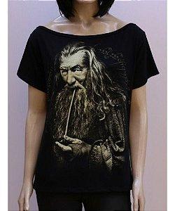 Gandalf Feminina