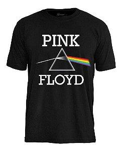 Pink Floyd - Logo