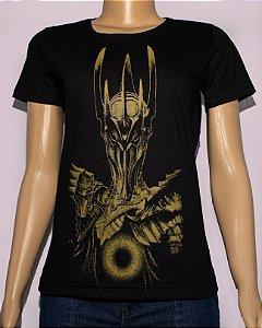 Sauron Feminina