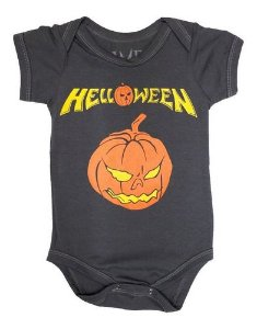 Helloween Body