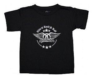 Aerosmith - Infantil