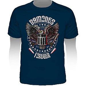 Ramones - Forever