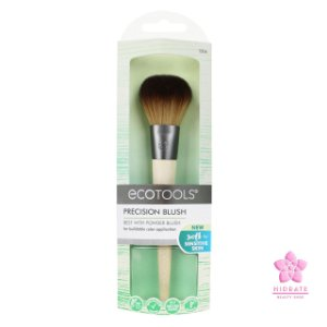 Pincel Ecotools Precision Blush - 1306