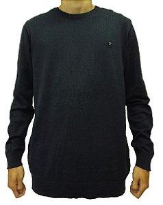 Suéter Etiqueta