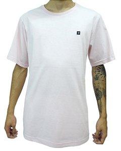 Camiseta Logo Etiqueta