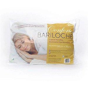 Travesseiro Bariloche