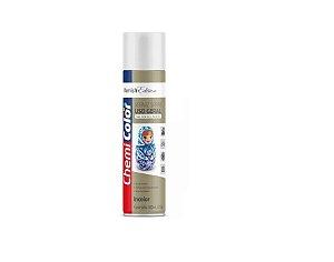 Verniz Spray com brilho 400ml/250g